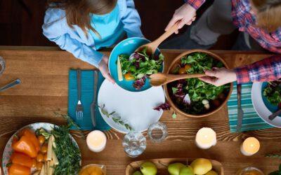 Dieta 1500 kcal: co jeść?