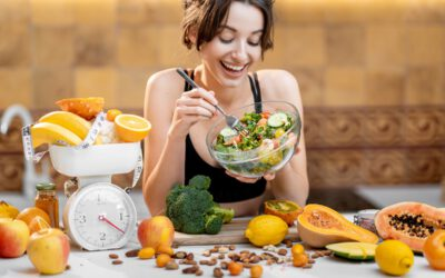 Dieta 2000 kcal [JADŁOSPIS]