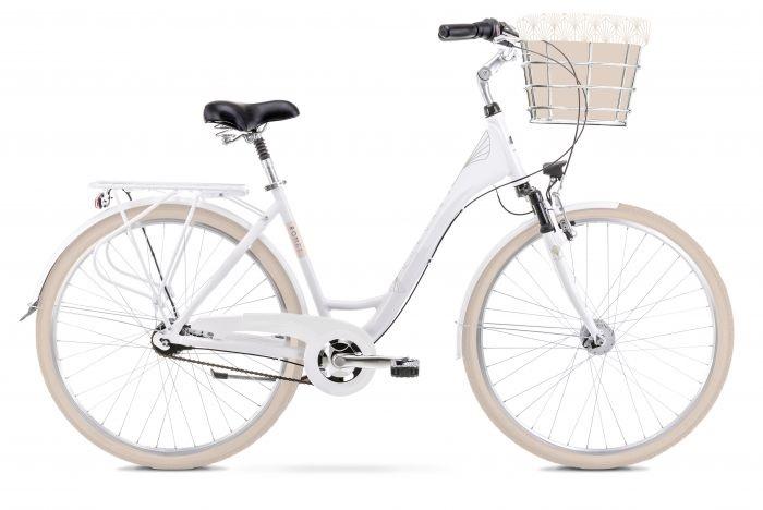 ile kalorii spala jazda na rowerze