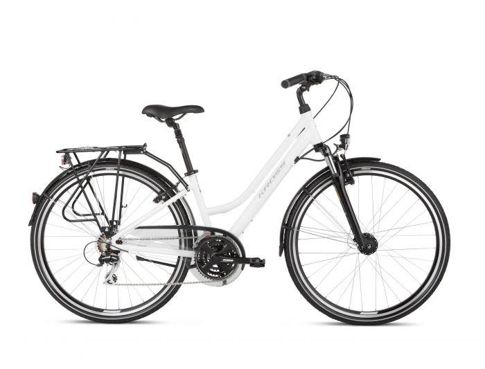 jakie mięśnie rozwija jazda na rowerze
