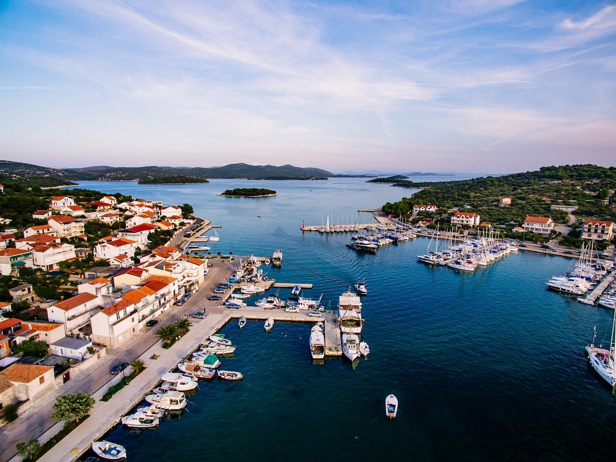 Chorwacja, Istria: co zobaczyć?