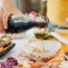 czym zastąpić sos sojowy
